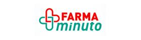 Farma Minuto